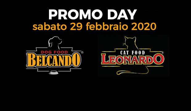 leonardo-promoday