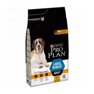 PURINA PROPLAN ADULT ROBUST KG.14