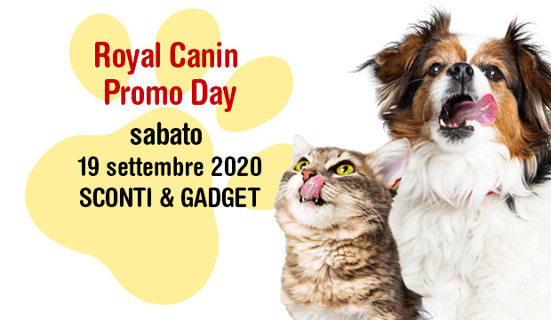 royal-canin-day-19settembre20-centerzoo