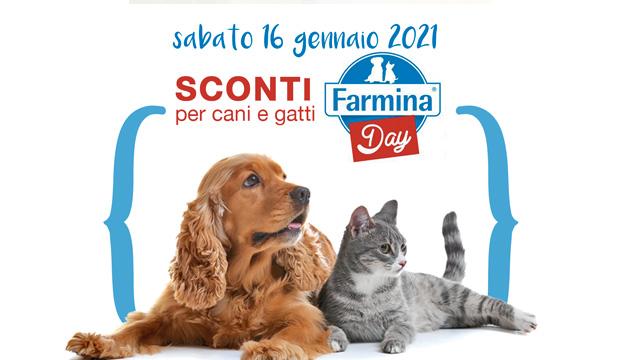 giornata-promo-farmina-16gennaio2021