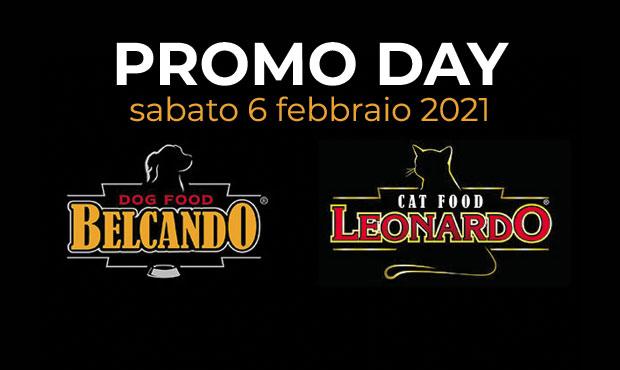 promo-day-belcando-leonardo