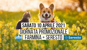 giornata-promo-farmina-seresto